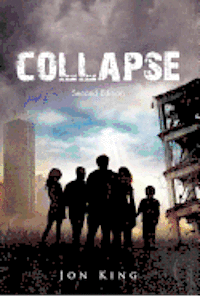 Collapse: 2nd Edition (h�ftad)