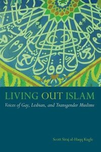 Living out Islam (h�ftad)