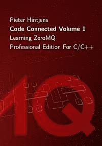 Code Connected Volume 1: Learning Zeromq (h�ftad)