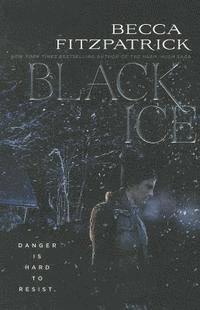 Black Ice (h�ftad)