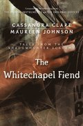 Whitechapel Fiend