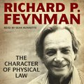 Character of Physical Law