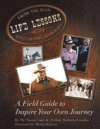 Life Lessons from the Man Who Listens to Horses (inbunden)