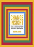 Change Insight