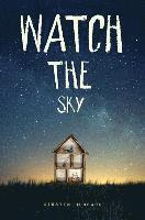 Watch the Sky (h�ftad)