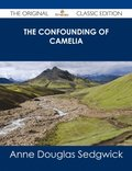 Confounding of Camelia - The Original Classic Edition