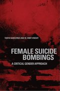 Female Suicide Bombings