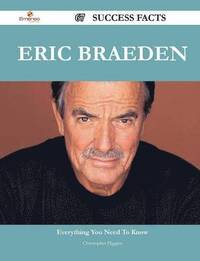 When the Gods Speak Through Rain. Christopher Higgins - 9781488560330_eric-braeden-67-success-facts-everything-you-need-to-know-about-eric-braeden