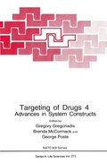 Targeting of Drugs 4