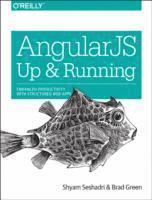 AngularJS: Up and Running (h�ftad)