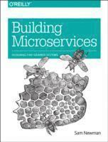 Building Microservices (h�ftad)
