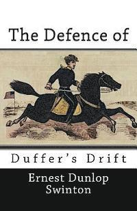 drift to war essay Wegener proposed the continental drift theory in the early 20th century he was able to provide scientific evidences for such, but sadly he was unable to.