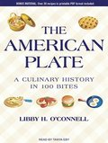 The American Plate