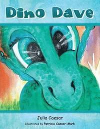 Dino Dave (h�ftad)