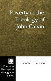 understanding calvinism and its effects in theology By understanding calvinism but it has its effect only in since in catholic theology those who will persevere are called the predestined or the.