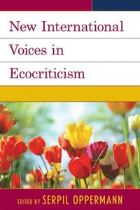 new essays in eco feminist literary criticism This volume breaks new ground by investigating the ethics of vulnerability vulnerability is a central feature of human existence although its normative significance is recognized in moral theory and in bioethics, there has been little systematic analysis of the concept of vulnerability.