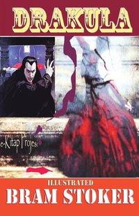 Drakula (h�ftad)