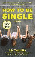How to Be Single (h�ftad)