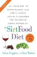 The Sirtfood Diet