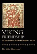 Viking Friendship