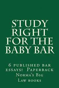 july 2009 new york bar exam essays How to read an unsuccessful ny bar exam  in order to pass the new york bar exam,  and 50% from the written score representing the essay portion of the exam.