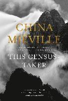 This Census-Taker (e-bok)