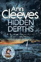 Hidden Depths (h�ftad)