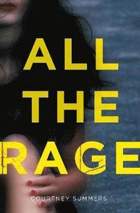 All the Rage (h�ftad)