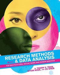 multicultural and traditional research methodology Provides full-text access to the eric digest of this name dealing with addressing diversity in special education research.
