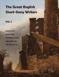 English short essay writing