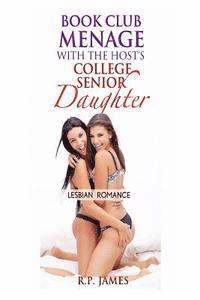 Lesbian Book Clubs 9