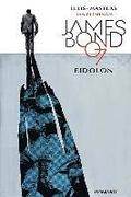 James Bond: Volume 2 Eidolon