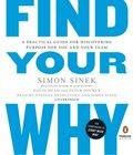 find your why pdf sinek