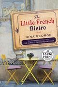 The Little French Bistro