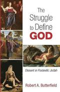 The Struggle to Define God