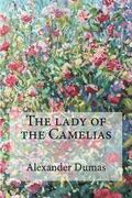 The Lady of the Camelias