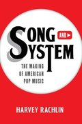 Song and System