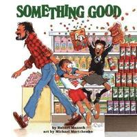 Something Good (h�ftad)