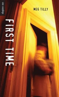 First Time (h�ftad)