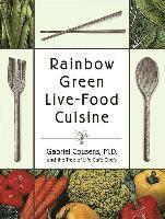 Rainbow Green Cuisine (h�ftad)