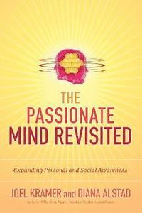The Passionate Mind Revisited (h�ftad)