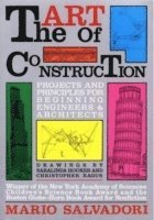 The Art of Construction (h�ftad)