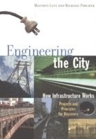 Engineering the City (h�ftad)