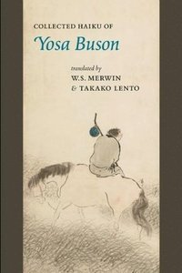 Collected Haiku of Yosa Buson (h�ftad)