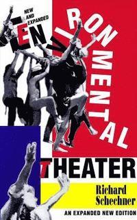 Environmental Theatre (h�ftad)