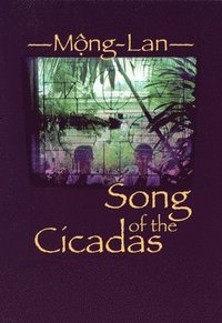 Song of the Cicadas (h�ftad)