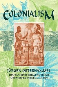Colonialism (h�ftad)