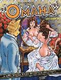 Complete Omaha The Cat Dancer, The Vol.8