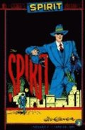 Will Eisner's the Spirit Archives: Volume 2