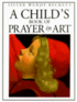 Child's Book of Prayer in Art